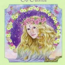 cordelia-goddess-cards