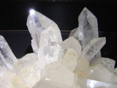 Crystal_clearquartz_crown