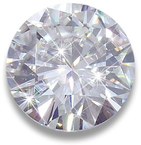 diamnond_crown_2-8-carat-9mm-round-brilliant-cut-loose-moissanite-