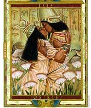 tarot-lovers-parth-love-card