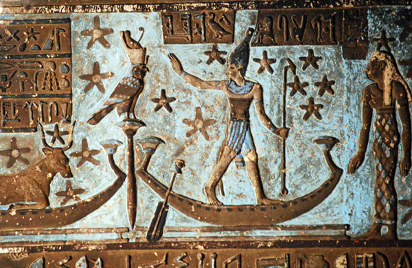 osiris_underworld_saturn_god_death